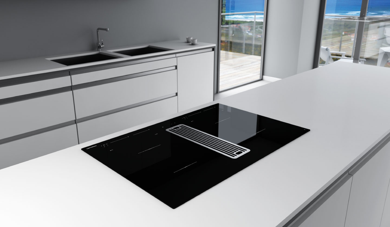 Modelo263g flow3 fp proyectos de cocina - Fp de cocina ...