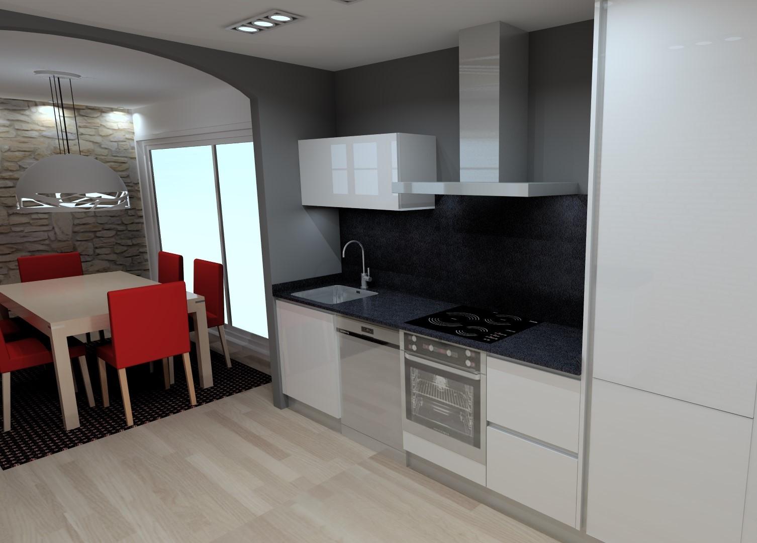 343433 1 proyectos de cocina for Proyectos de cocina